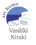Art Home Vasiliki Xiraki